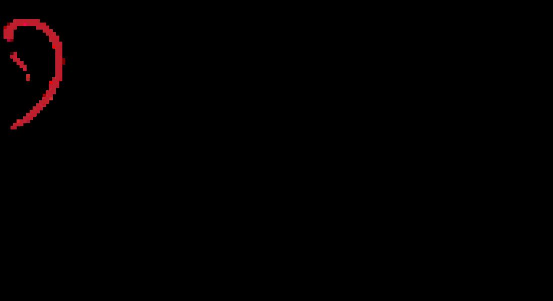 ASECS_Logo