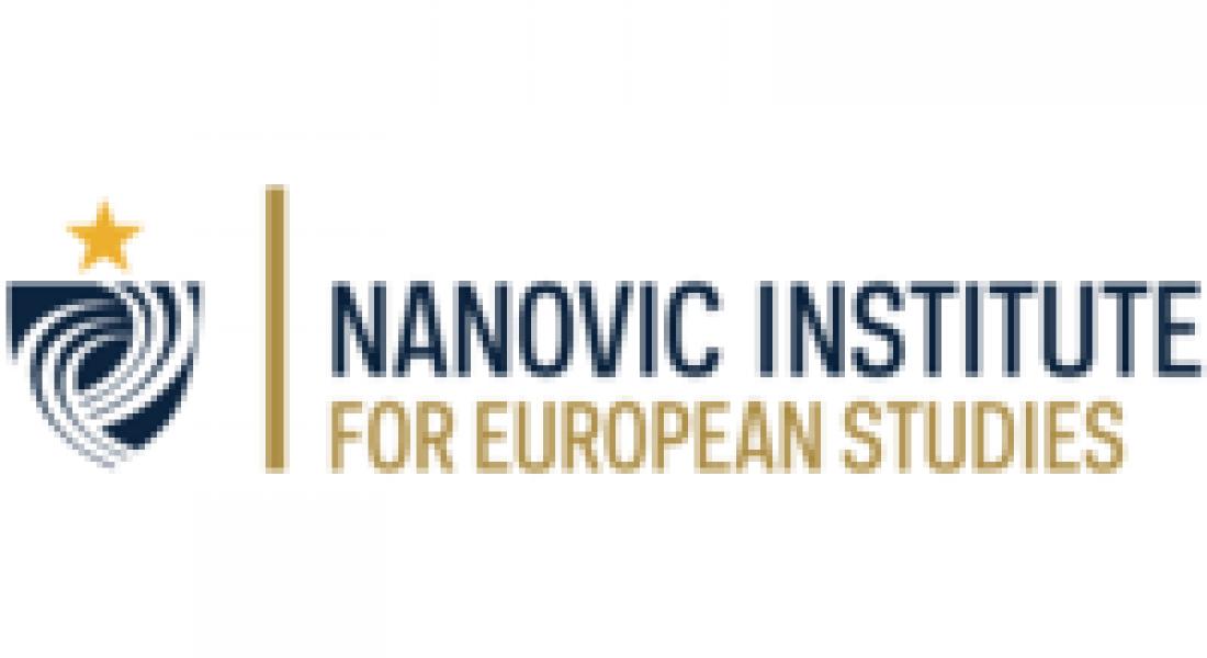 Nanovic