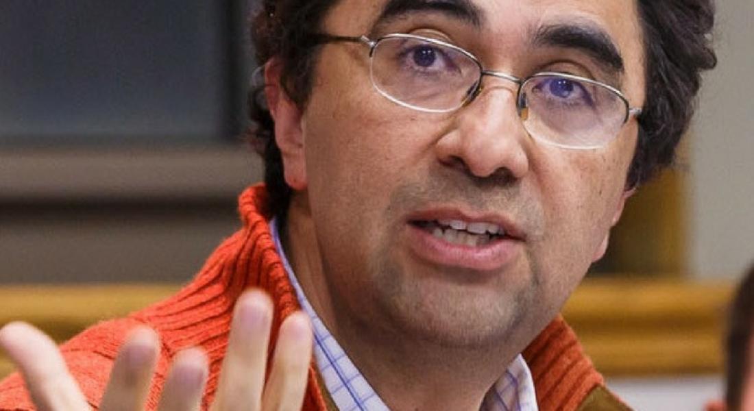 Guillermo Trejo