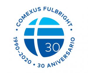 COMEXUS Fulbright
