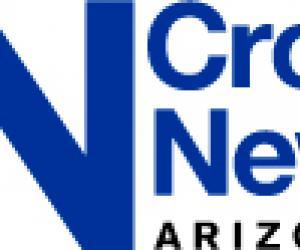 Cronkite News