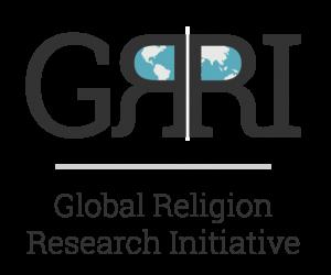 GRRI Logo