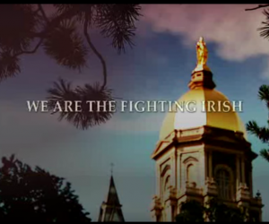 Fighting for Human Dignity Video