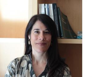 Verónica Zubillaga