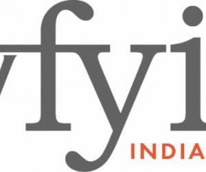 WFYI Indianapolis