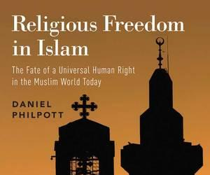 Religious Freedom in Islam by Dan Philpott