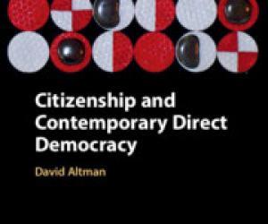 Altman Book