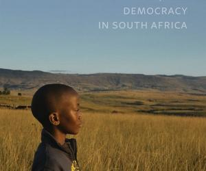 Nostalgia after Apartheid: Disillusionment, Youth, and Democracy in South Africa by Amber R. Reed
