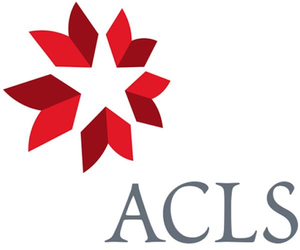 ACLS-Logo