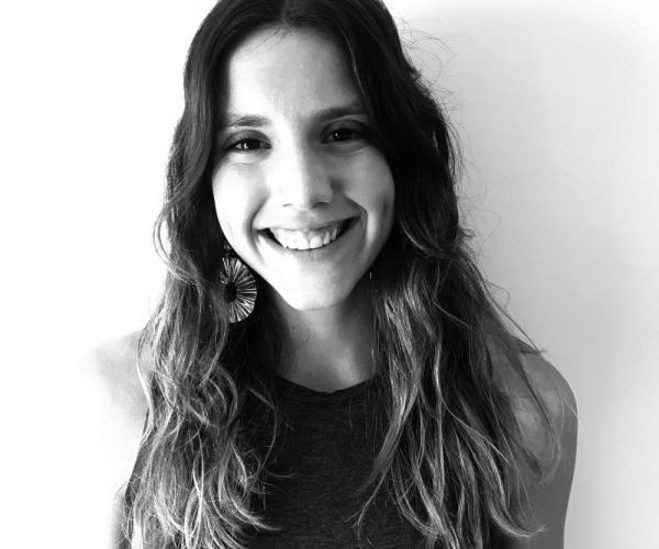 Alexis Pala