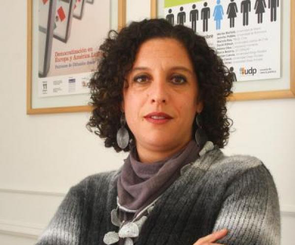 Rossana Castiglioni