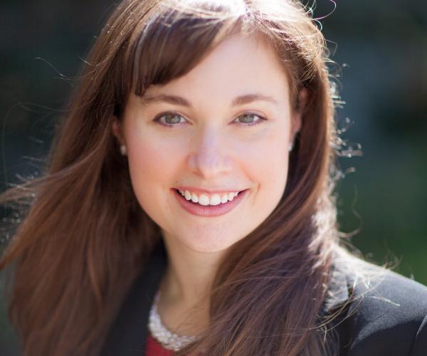 Kristina Hook