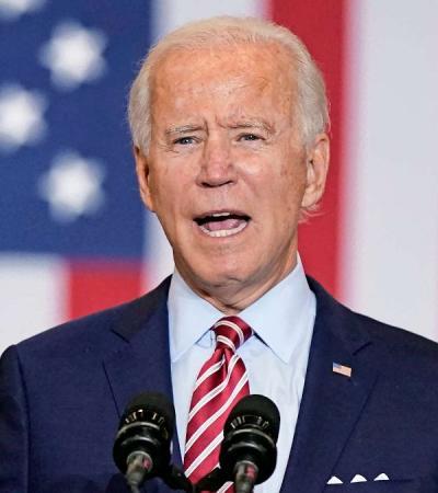 La carrera a la Casa Blanca se libra en los momentos de mayor tensión con el gigante asiático