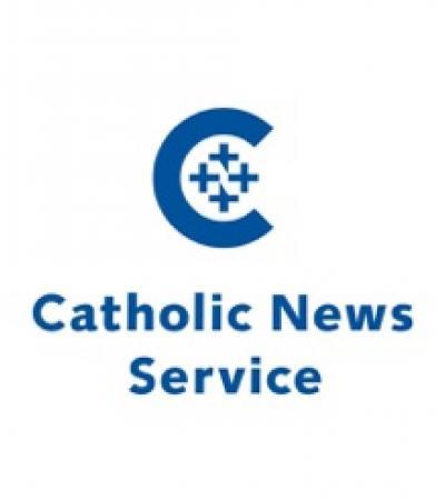 Catholic News Service