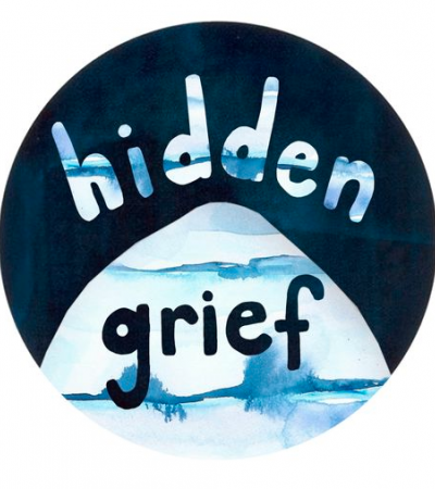 Hidden Grief Podcast