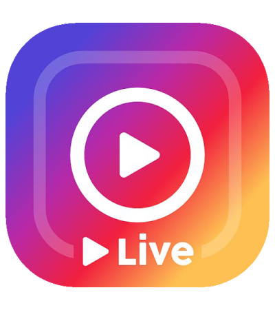IG live