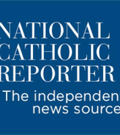 National Catholic Reporter