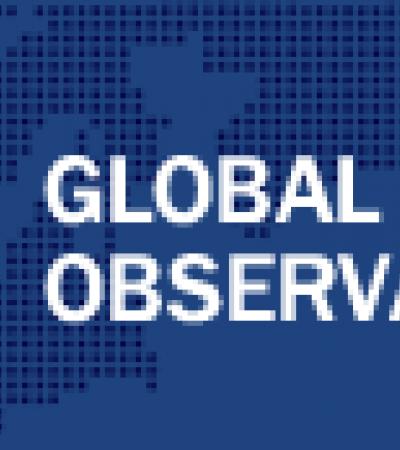 IPI Global Observatory