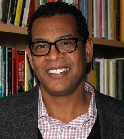 Herman Bennett