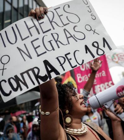 Rethinking Black Mobilization in Latin America