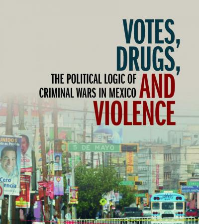 Votes, Drugs, and Violence