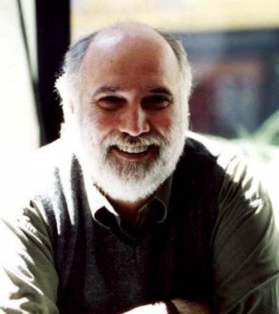 Thomas A. Abercrombie