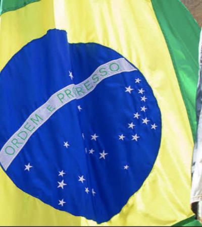 Do Black Lives Matter in Brazil?