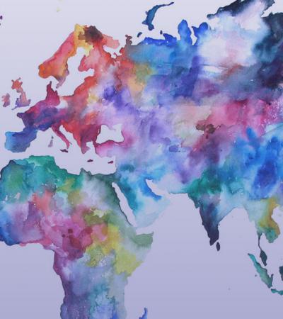 pedagogy-across-borders