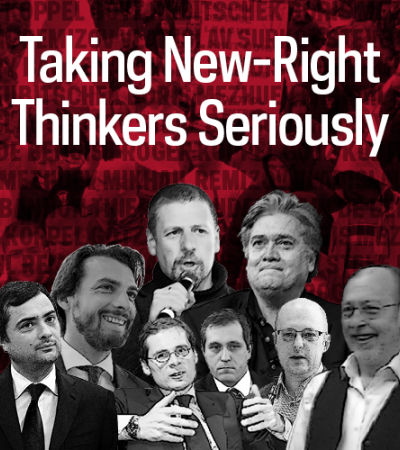 new-right-thinkers