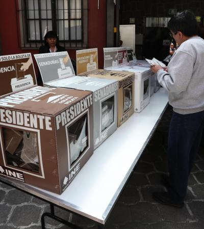 The Role of Electoral Institutions in Promoting Democratic Government