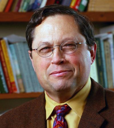 Lionel M. Jensen