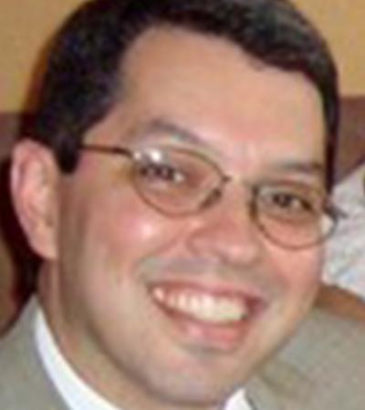 Flavio Comim