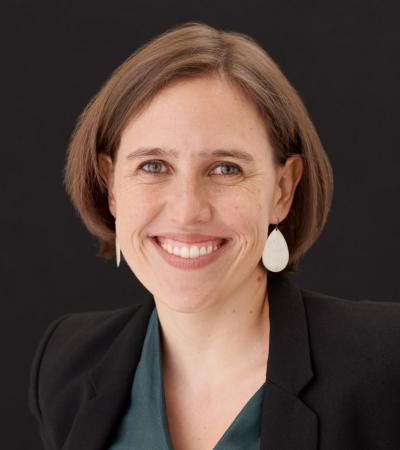 Laura Gamboa-Gutierrez