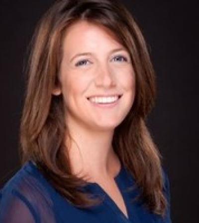 Tracy Jennings