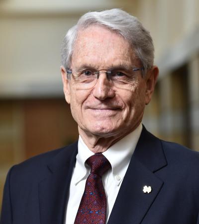 R. Christopher Lund