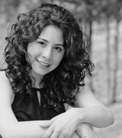 Zaira Ruiz Alvarez