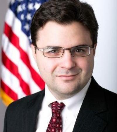 Ricardo Zuniga