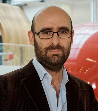 Rocco Macchiavello
