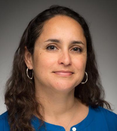 Marisel Moreno