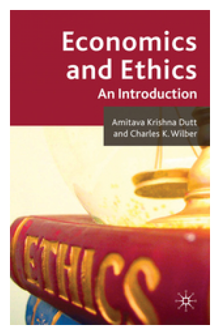 kellogs ethics Circumcision controversies dr john harvey kellogg recommended circumcision of bodily rights and a breach of fundamental medical ethics.