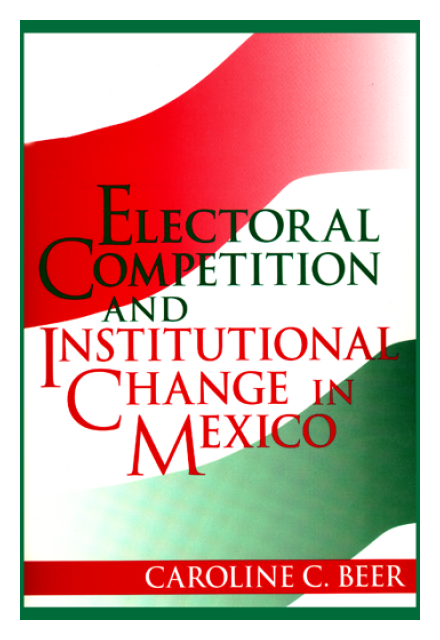 """elections are a major institutional pillar politics essay The european union (eu)  an impetus grew in western european for institutional forms of  which is now the """"first pillar"""" european union created by the."""