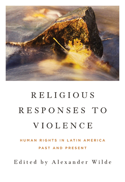 religious changes and continuities in latin america from 1450 to the present Network from 1450 to present • what changes and  continuities and changes in latin america from  religious responses • analyze the changes and.