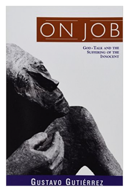 an analysis of the theme of suffering in job and the aeneid
