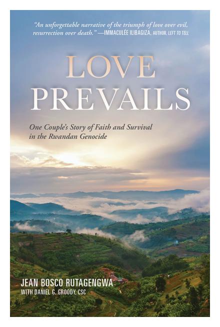 Love Prevails.jpg