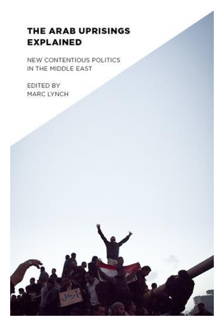 Political Attitudes of Youth Cohorts by Michael Hoffman