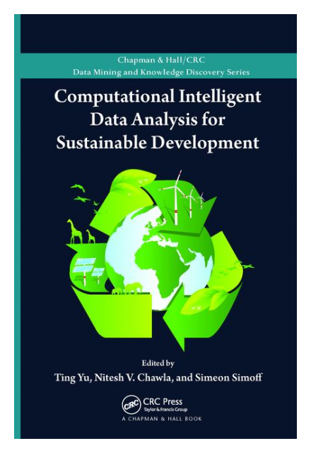 Computational Intelligent Data Analysis for Sustainable Development