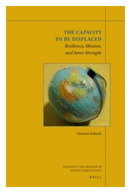 The Capacity to be Displaced