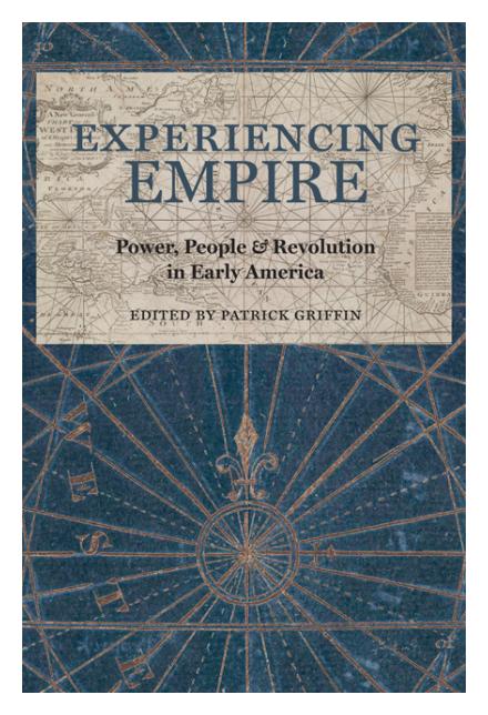 Experiencing Empire