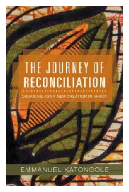 The Journey of Reconciliation