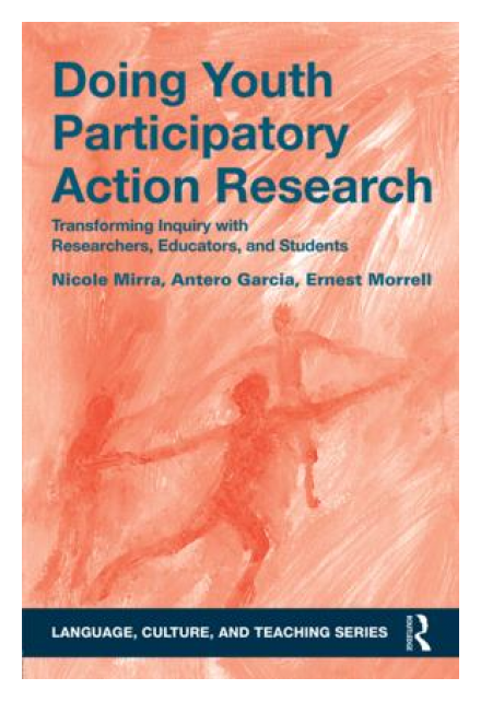 Doing Youth Participatory Action Research by Ernest Morrell